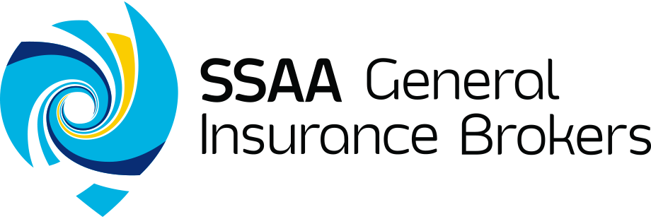 SSAA General Insurance Brokers