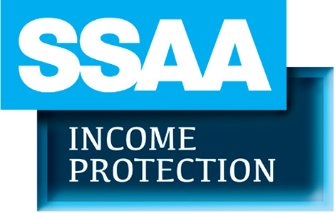 SSAA Income Protection